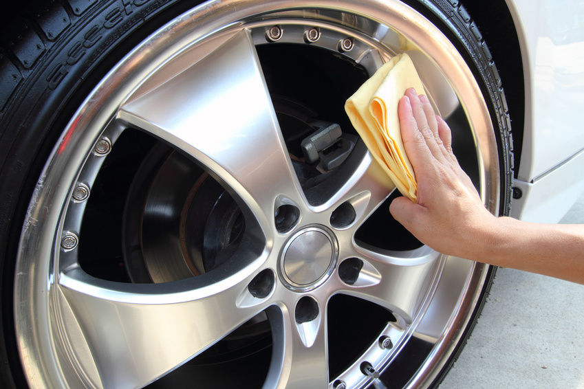 aluminum-wheel-care-tips-1